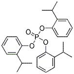 PIP (3:1)分子式